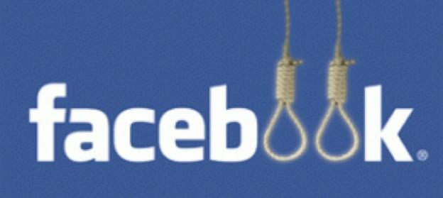 9 Status Facebook yang Bisa Bikin Kamu Dipecat