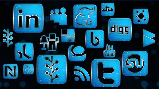 Aturan Media Sosial di Kantor. Bagaimana di Kantormu?