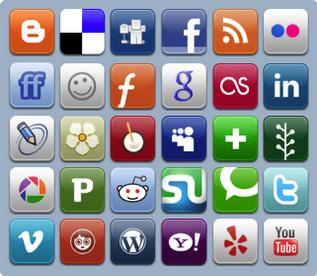 Media Sosial untuk Kesuksesan Personal Brand