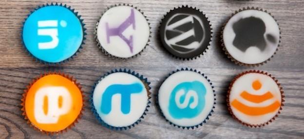 Analisis Jabatan di Bidang Media Sosial