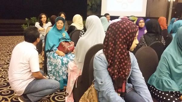 5 Seminar Anak Bukan Kertas Kosong Pekanbaru TK Alifa Kids.jpg