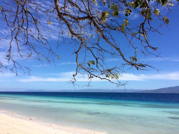 Keterbatasan Temu Pendidik Maluku Ambon Pantai Liang 2